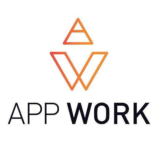 App Work