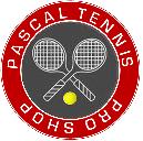 Pascal Tennis ProShop
