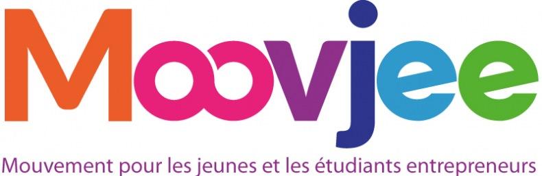 Le Moovjee